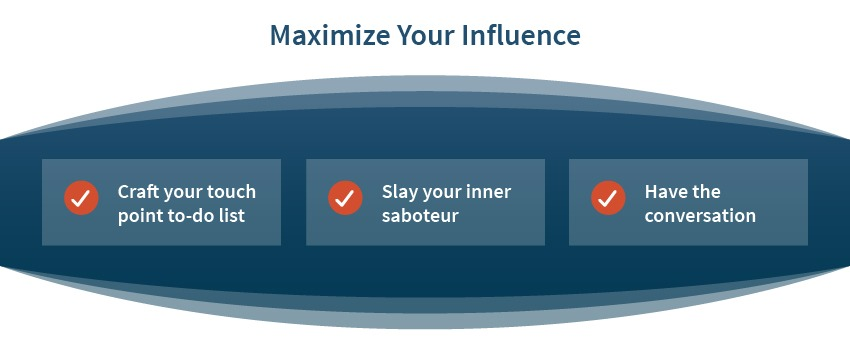 New Year's Resolutions 2020: Maximize Your Influence